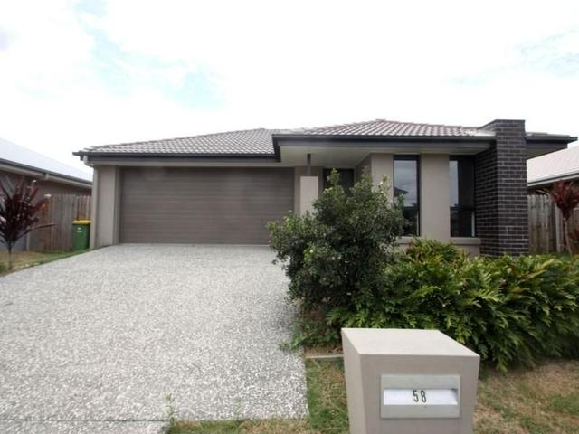 58 Deepak Drive, QLD 4209