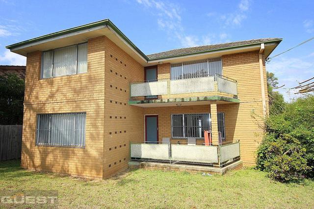 2/16 Shadforth Street, NSW 2195