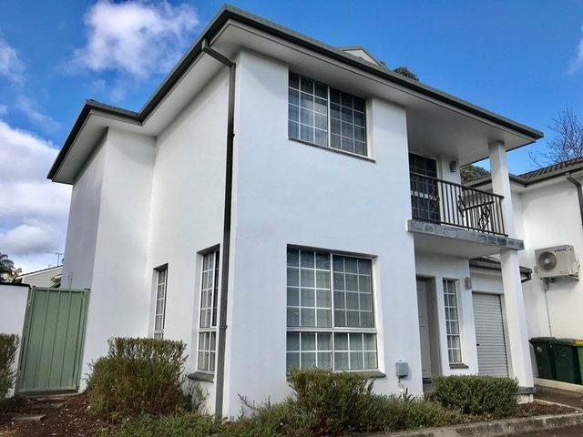 2/81-83 Allman Street, NSW 2560