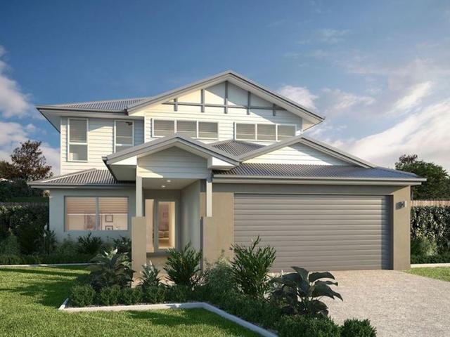 Grange Arise Estate, QLD 4123