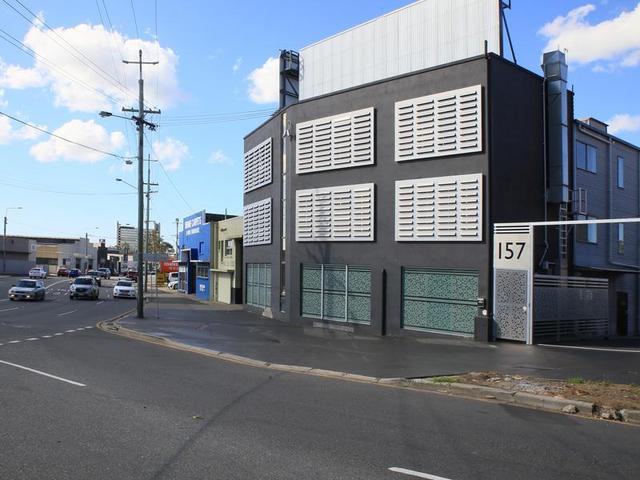 157 Abbotsford Road, QLD 4006