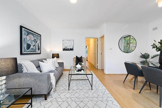 8/220 Falcon Street, NSW 2060