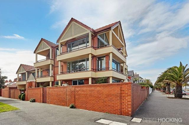 131 Beaconsfield Parade, VIC 3206
