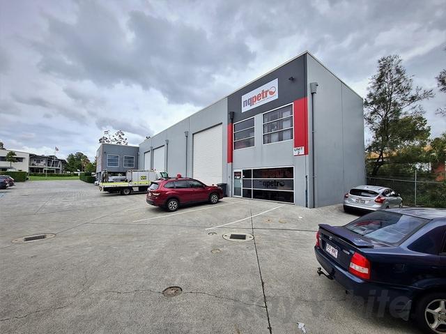 2/22 Alexandra Place, QLD 4172