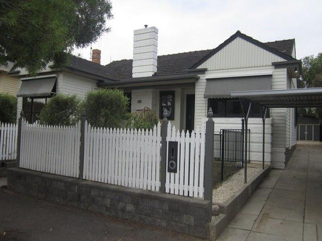 579 Hargreaves Street, VIC 3550