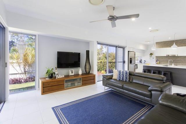 100 Ridgeview Drive, QLD 4573