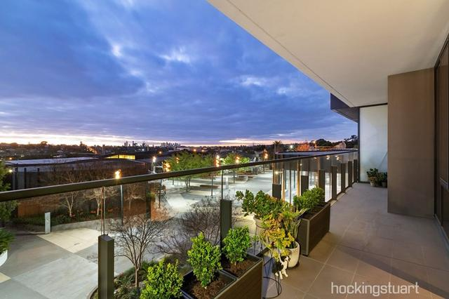 303/770b Toorak Road, VIC 3146