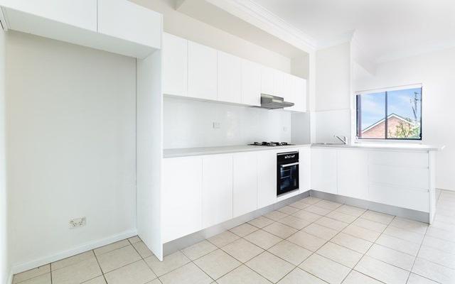 6/42 Swan Avenue, NSW 2135