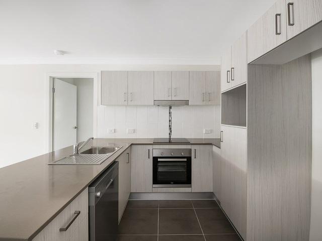 116/115-163 Fryar Road, QLD 4207