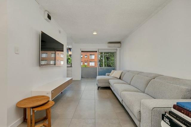 5/11 Grace Campbell Crescent, NSW 2036