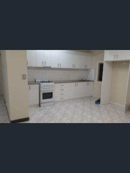 129 Homer St, NSW 2206