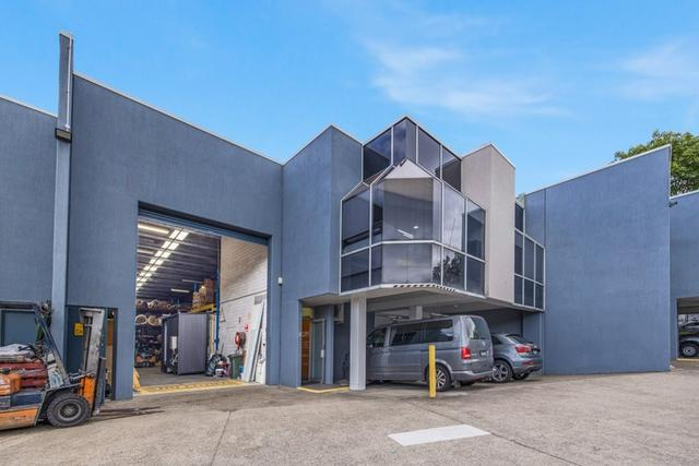 2/91-93 Old Pittwater Road, NSW 2100