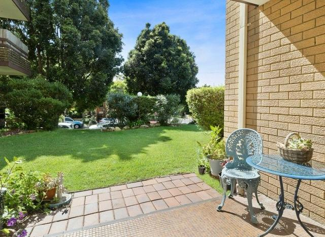 2/31 Gordon Street, NSW 2093