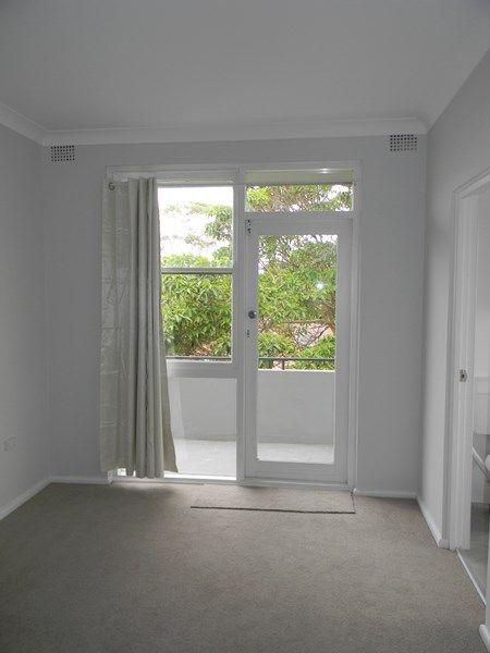 12/33 Heydon Street, NSW 2088