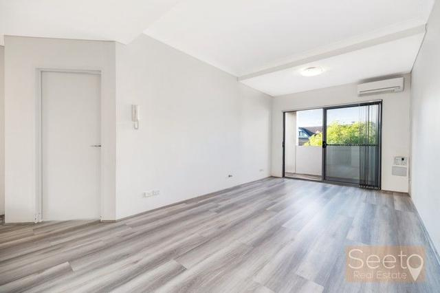 23/37-43 Eastbourne Road, NSW 2140