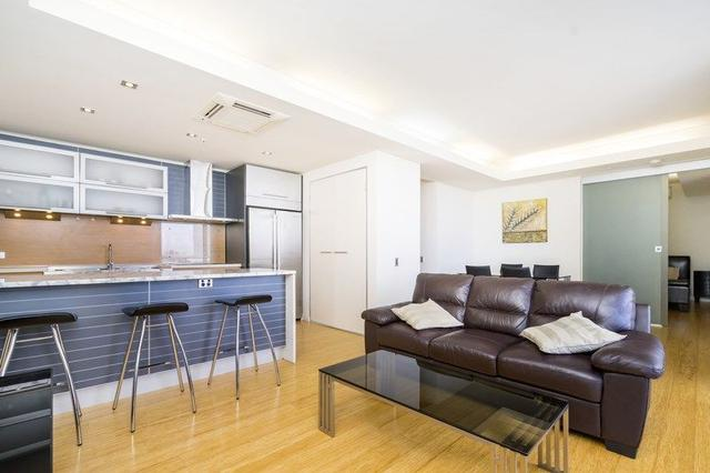 83/22 St Georges Terrace, WA 6000