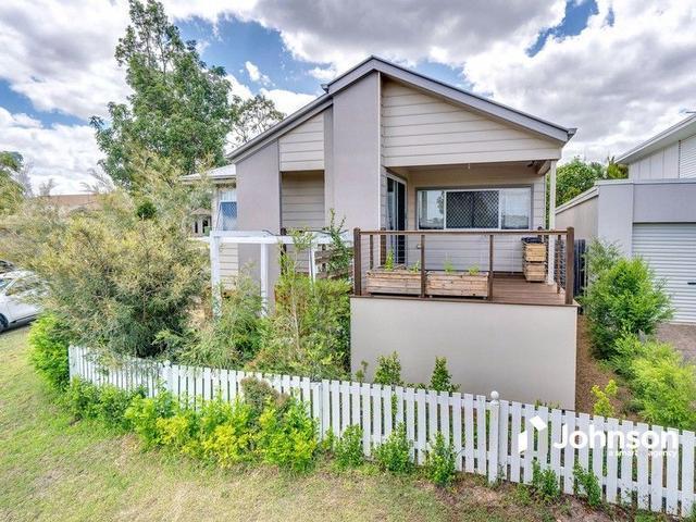 11 Epping Lane, QLD 4300