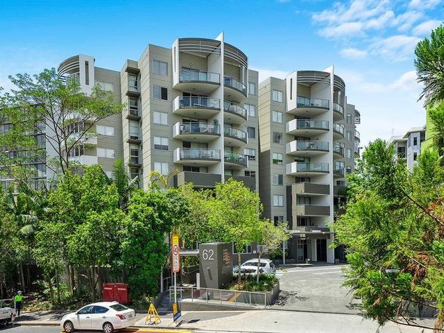 85/62 Cordelia Street, QLD 4101