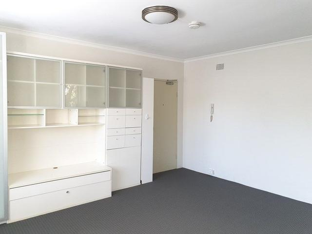 4/306 Edgeware Road, NSW 2042