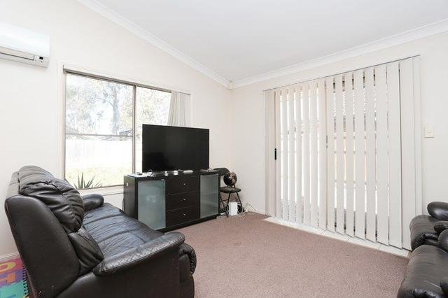 17 Dunbarton Lane, QLD 4205