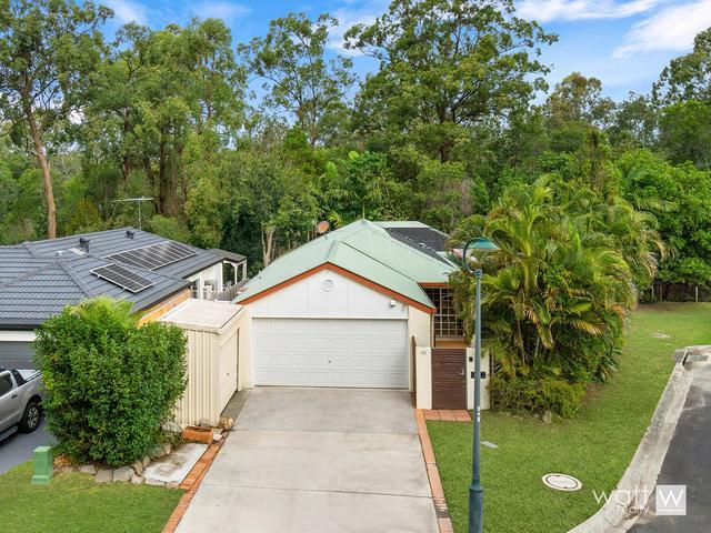 10 Amanda Place, QLD 4035