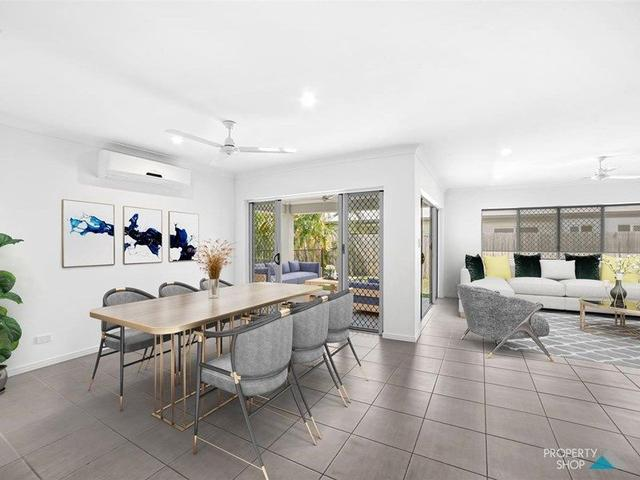12 Foxville Circuit, QLD 4879