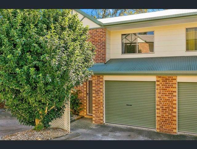 5/6 Pendlebury Court, QLD 4207