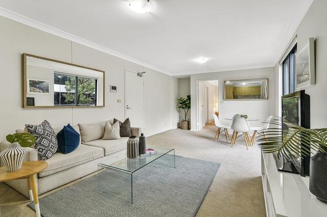 15/166 Pacific Hwy, NSW 2060