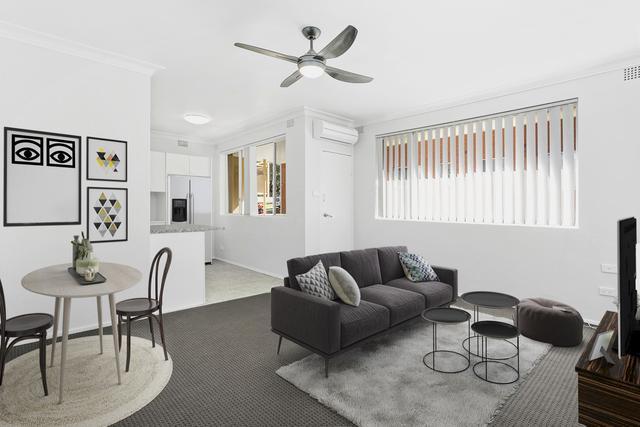 6/47 Church Street, NSW 2500
