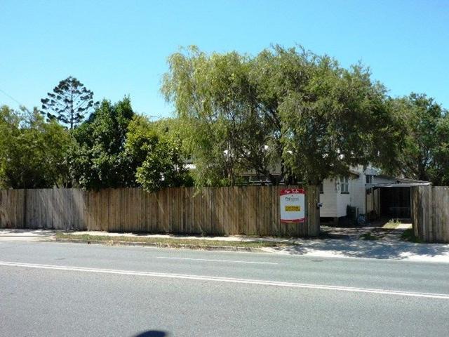54 Malcomson Street, QLD 4740