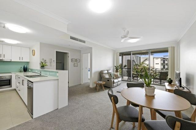 1308/27 Boardwalk Boulevard, QLD 4573