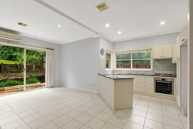 10a Bruce Ave, NSW 2071