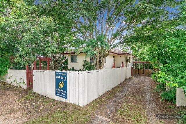 34 Woonara Drive, QLD 4502