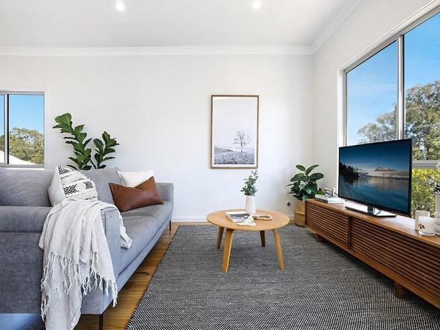 13 Reid Street, NSW 2529