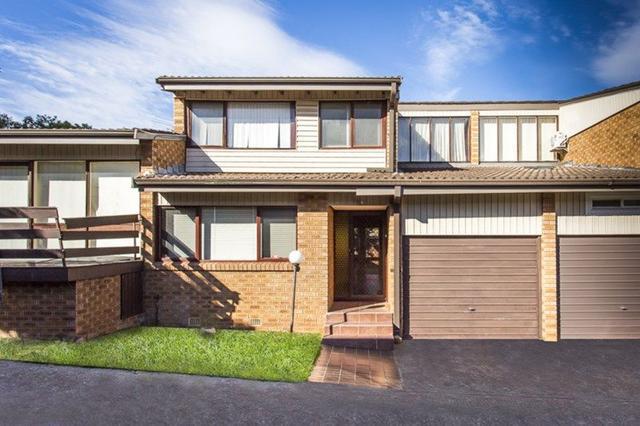 12/155 Greenacre Road, NSW 2190