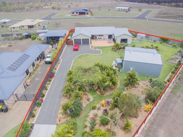 7 Sundew Court, QLD 4660