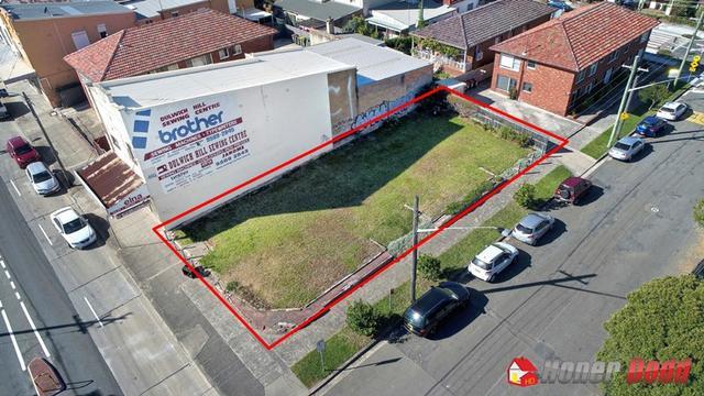 462 New Canterbury Road, NSW 2203
