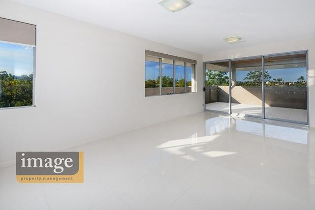 5/6 Stanley Tce, QLD 4068