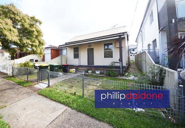 10 Seventh  Avenue, NSW 2141