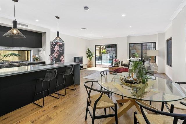 70 Suvla Street, QLD 4171
