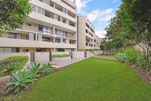 409/92-110 Cope Street, NSW 2017