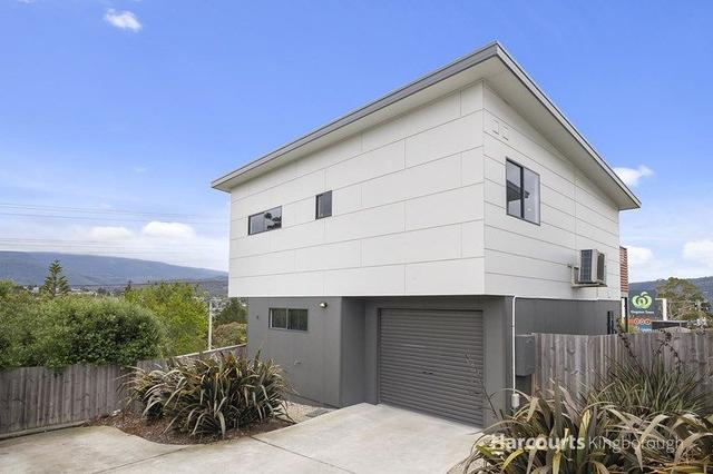 20/107 Channel Highway, TAS 7050