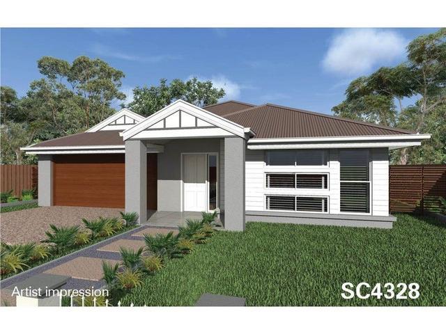 Lot 57 Fauna Road, QLD 4570