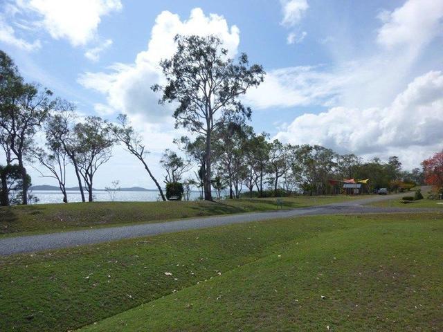 27 Repulse Esplanade, QLD 4798
