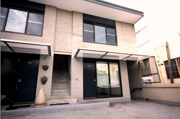 45E Fitzroy  Street, VIC 3182