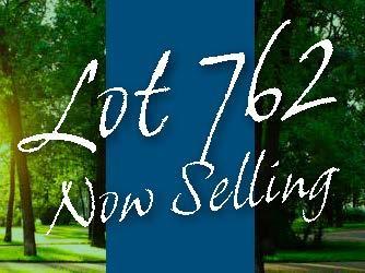Lot 762 Montana Street, WA 6171