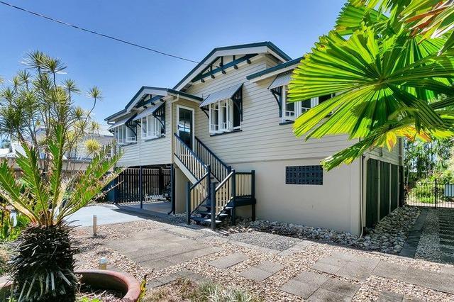 27 Hall Street, QLD 4870