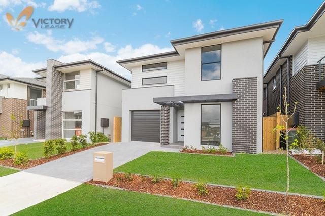 36 Yating Avenue, NSW 2762
