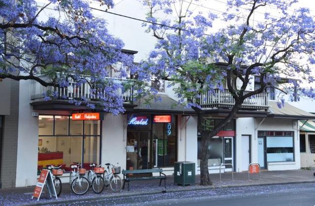 109 Carrington Street, SA 5000