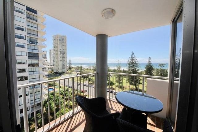 Level 7, 28/155 Old Burleigh Road, QLD 4218